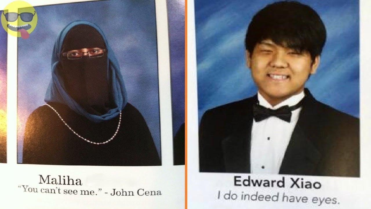 Funny Yearbook Quotes Uk Manny Quote