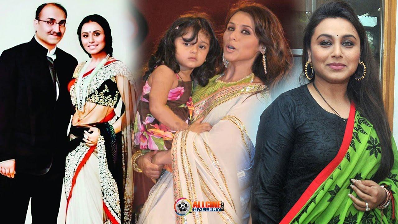बॉलीवुड की यह एक्ट्रेस कर चुकी है अरबपतियों से शादी, जी रही है रानी जैसी जिंदगी 3