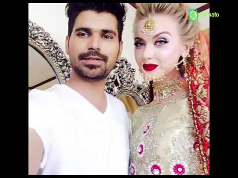 Kashee S Makeup Kashee S Makeup Video Kashee S Makeup Tutorial Kashee S Makeup Bridal Dslr Guru